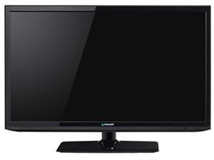 maxzen J19SK02 [19V型 地上・BS・110度CSデジタルハイビジョン液晶テレビ] ・・・