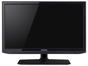 maxzen J24SK02 [24V型 地上・BS・110度CSデジタルハイビジョン液晶テレビ] ・・・