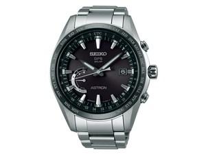 アストロン SBXB085