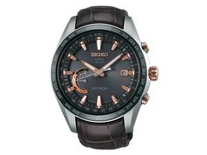 アストロン SBXB095