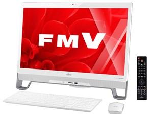 FMV ESPRIMO FH53/YD FMVF53YDW 商品画像1:マークスターズ