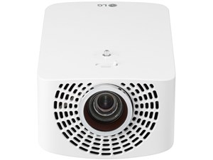 Minibeam Pro PF1500G [ホワイト]