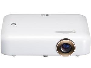 Minibeam PH550G [ホワイト]