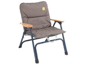 Going Furniture ワンハンドキャリーソファ ワンシーター CS1-441 [ネイビー・・・