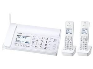 おたっくす KX-PD205DW