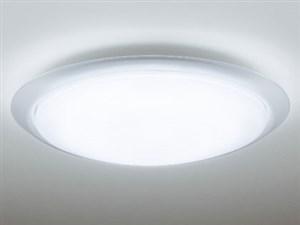 パナソニック HH-CB0870A LEDシーリングライト (~8畳) HHCB0870・・・