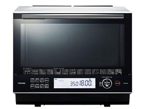 石窯ドーム ER-PD5000(W) [グランホワイト]
