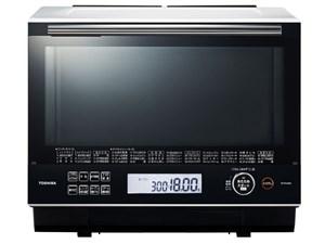 石窯ドーム ER-PD3000(W) [グランホワイト]