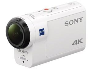 FDR-X3000 SONY