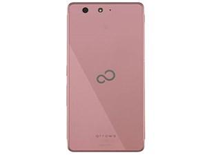 arrows M03 SIMフリー [Pink]