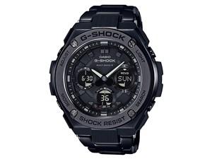 G-SHOCK G-STEEL GST-W110BD-1BJF