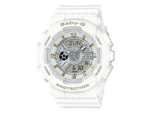 Baby-G BA-110GA-7A1JF