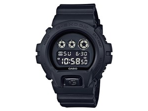 G-SHOCK DW-6900BB-1JF