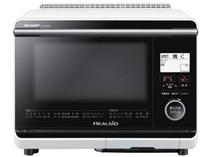 ヘルシオ AX-AP300-W [ホワイト系]