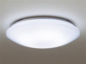 PANASONIC LSEB1068 [洋風LEDシーリングライト(~6畳/昼白色・調光) リモコン・・・