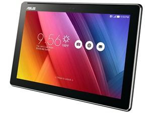 ASUS ZenPad 10 Z300CNL-BK16 SIMフリー [ブラック]