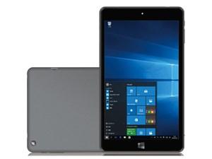 KBM85-B 8インチ Windowsタブレット