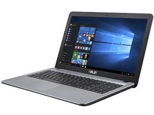 ASUS VivoBook X540SA X540SA-XX081T