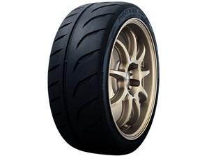 PROXES R888R 295/30ZR18 98Y XL