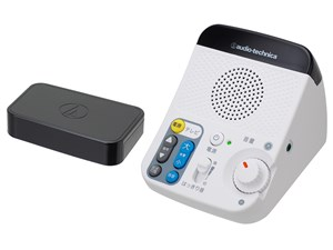AT-SP450TV