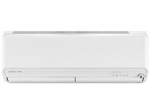 霧ヶ峰 MSZ-ZW6317S-W [ウェーブホワイト]  【商品はお取寄せとなります/IZ・・・