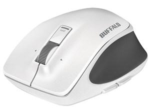 BSMBW500LWH [ホワイト]