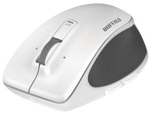 BSMBW500SWH [ホワイト]
