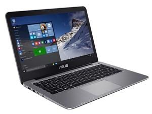 ASUS VivoBook R416SA R416SA-3050