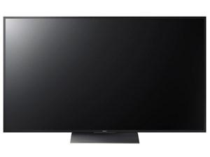 SONY 「BacklightMasterDrive」を搭載した4K液晶テレビ BRAVIAKJ-100Z9D[10・・・