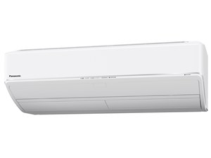 パナソニック ルームエアコン  WXシリーズ エオリア 主に18畳用・200V クリス・・・
