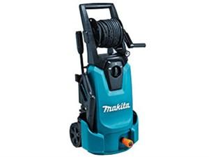 マキタ【MAKITA】高機能タイプ 高圧洗浄機 MHW0820【MHW0820・・・