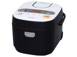 銘柄炊き RC-MA50