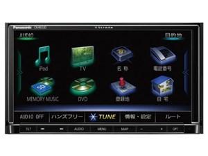 CN-RE03D Panasonic