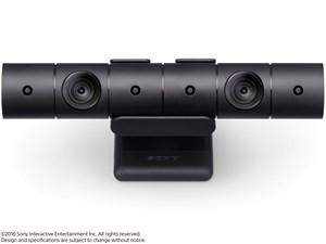 PlayStation Camera CUH-ZEY2J ;;JAN 4948872414227