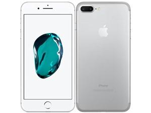 iPhone 7 Plus 256GB SIMフリー [シルバー] (SIMフリー)