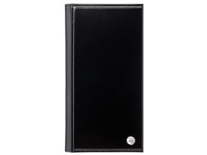 SoftBank SELECTION SB-IA16-LCFB/BK [ブラック]