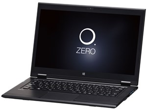 LAVIE Hybrid ZERO HZ750/FAB PC-HZ750FAB