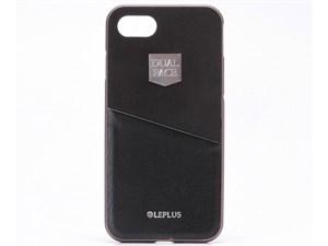 LEPLUS LP-I7LDSBK [ブラック]