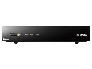 IODATAHVTR-T3HD2REC-ON [ハードディスクレコーダー(2TBモデル)・・・