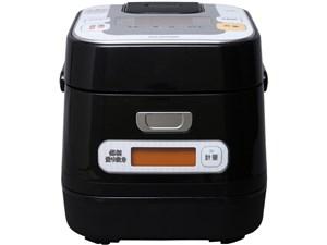 銘柄量り炊き RC-IA30