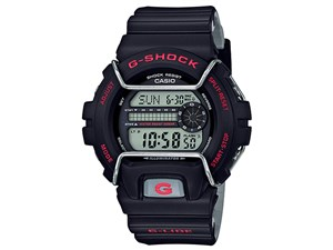 G-SHOCK G-LIDE GLS-6900-1JF