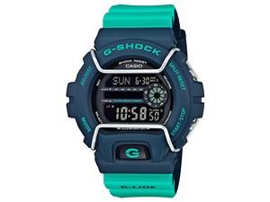 G-SHOCK G-LIDE GLS-6900-2AJF