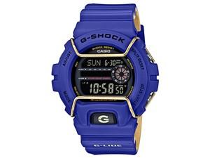 G-SHOCK G-LIDE GLS-6900-2JF