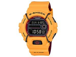 G-SHOCK G-LIDE GLS-6900-9JF