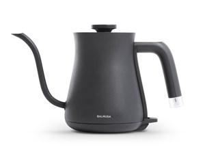 The Pot K02A-BK [ブラック]
