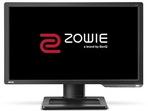 ZOWIE XL2411 [24インチ ダークグレイ]