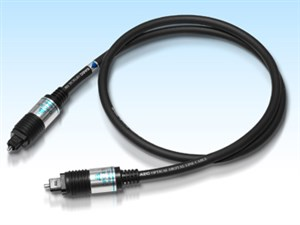 SAEC ハイエンド光ケーブル (受注生産品) OPC-X11/3.0