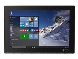 YOGA BOOK with Windows ZA160003JP SIMフリー