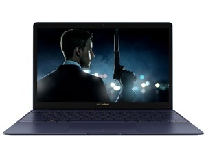 UX390UA-512GP ZenBook 3 UX390UA