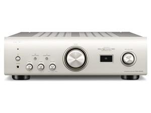 DENON PMA-1600NESP プレミアムシルバー [プリメインアンプ/USB-DAC・・・